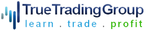 True Trading Group